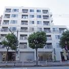 シェトワ大井 建物画像1