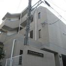 グランドレジデンス菊名 建物画像1