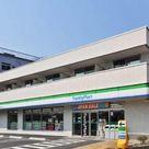 スクエアコード正金大井町 建物画像1