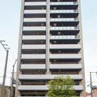 パークアクシス大阪新町 建物画像1