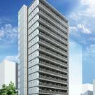 コンフォリア京町堀 Building Image1