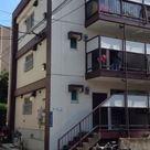 西大井マンション 建物画像1
