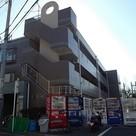 パークサイド波良 建物画像1