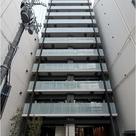 コンフォリア心斎橋EAST 建物画像1