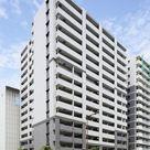 コンフォリア新大阪 建物画像1