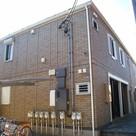 ブランマロン 建物画像1