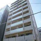 コンフォレスパ新大阪 建物画像1