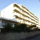 大森サンハイツ 建物画像1