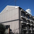 マザーグース 建物画像1
