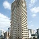 カスタリアタワー長堀橋 建物画像1