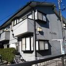 メゾン柊Ⅱ 建物画像1