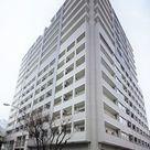 カスタリア日本橋高津 建物画像1