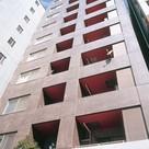 レキシントンスクエア新町 建物画像1