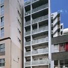 レキシントン・スクエア北堀江 Building Image1