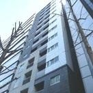 KWレジデンス堺筋本町 建物画像1