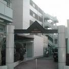 NICハイム新横浜 建物画像1