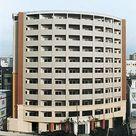 カスタリア新梅田 建物画像1