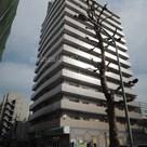 カスタリア新栄 建物画像1