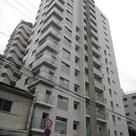 カスタリア伏見 建物画像1