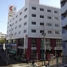 ロイヤルパレス喜正堂 建物画像1
