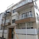 フロイデ東新宿 建物画像1