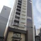 ロイジェント新栄Ⅱ 建物画像1