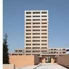 パークアクシス白壁 建物画像1