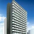 コンフォリア江坂 建物画像1