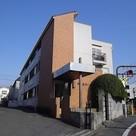水久保コーポ 建物画像1