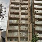ラフィネ武蔵小山 建物画像1
