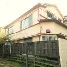 コスモAoi信濃町 建物画像1