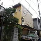 藤の木コーポ 建物画像1