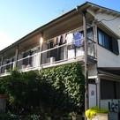 あゆみ荘 建物画像1