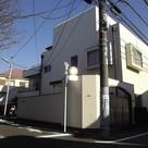第二宮川マンション 建物画像1