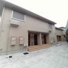 山王メゾン・ネノカミⅡ 建物画像1