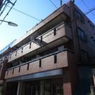 ユーフォリアⅡ 建物画像1