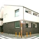 Court K 建物画像1