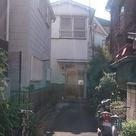 池上田中邸 建物画像1