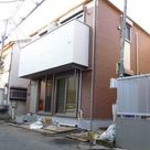 タウンハウス ブルースカイ 建物画像1