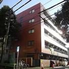 メゾン八幡山 建物画像1