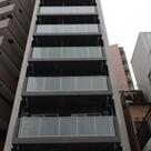 スクエアシティ川崎東田町 建物画像1