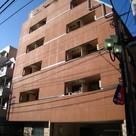アーティックK 建物画像1