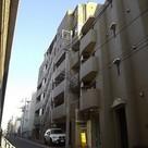 SBフラッツ 建物画像1