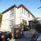 グリーンテラス Building Image1