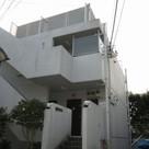 メゾンホワイト 建物画像1