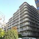 東大井スカイハイツ 建物画像1