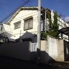 松原コーポ 建物画像1