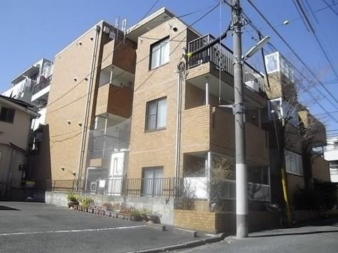 メゾンドNSK 建物画像1