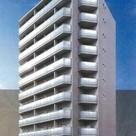 リヴシティ横濱関内 建物画像1