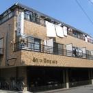 シャトートロピカルⅡ 建物画像1